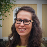 Eija-Maria Tuomela