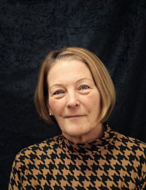 Ella Karjamäki