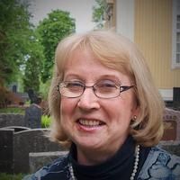 Helinä Leskinen