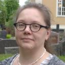 Johanna Ristolainen