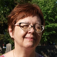 Katariina Niemelä-Piirainen