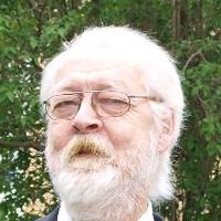 Markku Nykänen