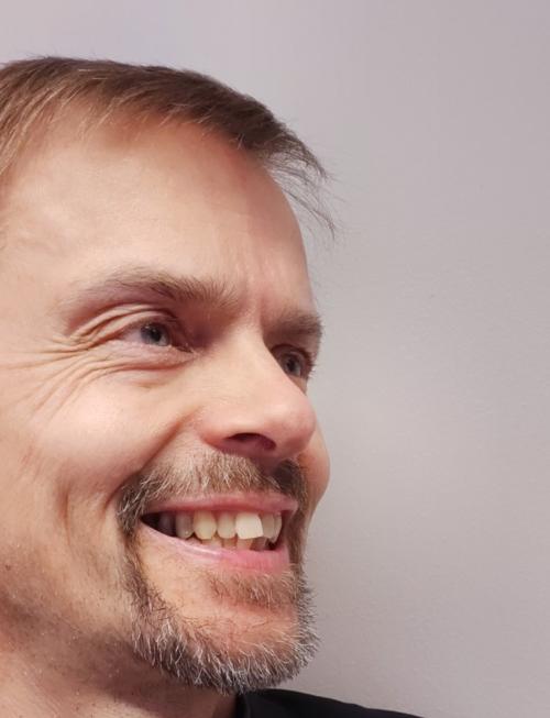 Antti Yli-Opas